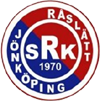 Raslatts