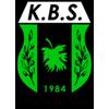 Kilis Belediye Spor
