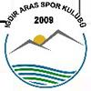 Iğdır Aras Spor