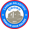 Çankırı Belediye Gençlik Spor