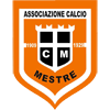 A.C. Mestre