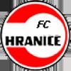 SK Hranice