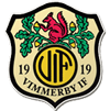 Vimmerby IF