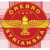 Orebro Syrianska IF