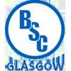 BSC Glasgow FC