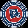 Central Cordoba de Rosario