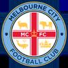 Melbourne City FC
