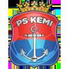 Kemi City FC