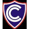 CS Cienciano
