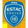 FC Agglomeration Troyenne