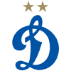 FK Dinamo Moscow