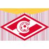 FC Spartak Moskova