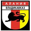 FC Spartak Vladikavkaz