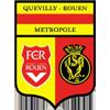 US Quevilly-Rouen Metropole