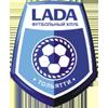 FC Lada Tolyati