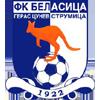 FK Belasica Strumica