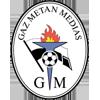Gaz Metan Medias