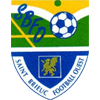 Stade Briochin