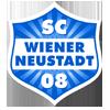 1. Wiener Neustadter SC