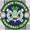 Buckie Thistle