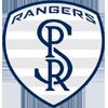 Swope Park Rangers
