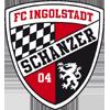 Ingolstadt 04 (A)