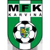 MFK Karniva