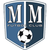 Mar Menor Club de Futbol