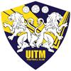 UITM FC Shah Alam