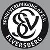 Elversberg 07 (A)