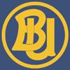 HSV Barmbek-Uhlenhorst 1923