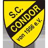SC Condor Hamburg 1956