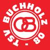 Buchholz 08