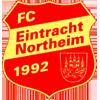E. Northeim