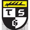 TSG Balingen 1848