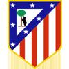 Atl. Madrid (A)