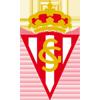 Sporting Gijon (A)