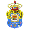 Las Palmas B