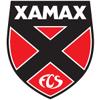Neuchatel Xamax FCS