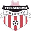 FC Brumov