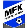 MFK Frydek Mistek