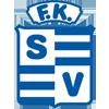 FC Slavoj Vysehrad