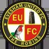 Evesham Utd.