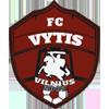 Vytis Vilnius