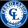 Cerro Largo FC
