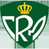 KRC Mechelen