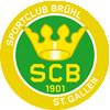 SC Bruhl St Gallen