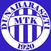 Dunaharaszti