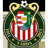Kisvarda Master Good FC