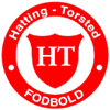 HATTING/TORSTED